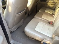 Picture of 2005 Ford Expedition Eddie Bauer