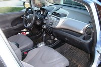 Picture of 2009 Honda Fit Sport, interior, gallery_worthy