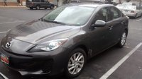 Picture of 2012 Mazda MAZDA3 i Grand Touring, exterior
