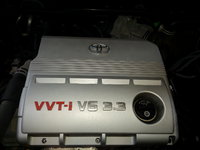Picture of 2006 Toyota Highlander Limited, engine, gallery_worthy