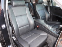 Picture of 2007 BMW 5 Series 550i, interior, gallery_worthy