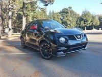 Picture of 2014 Nissan Juke