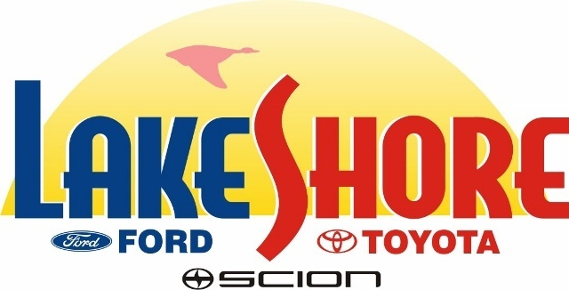 Lake Shore Motors Chesterton In Read Consumer Reviews