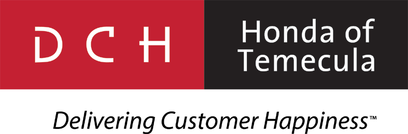 dch honda  temecula temecula ca read consumer reviews browse    cars  sale