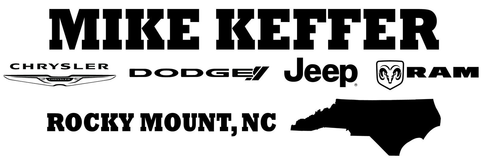 mike keffer chrysler jeep dodge pic 7901346937998682374. Black Bedroom Furniture Sets. Home Design Ideas