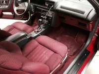 Picture of 1989 Oldsmobile Cutlass Supreme, interior, gallery_worthy
