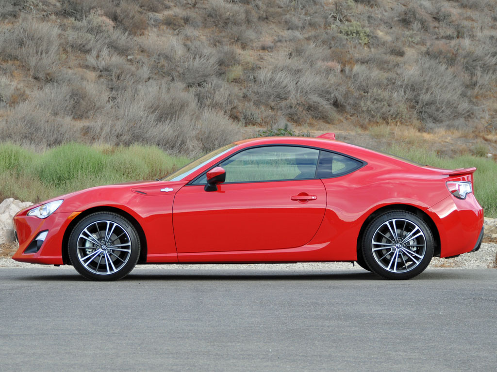 consumer reports test drive of scion frs 2015 autos post. Black Bedroom Furniture Sets. Home Design Ideas