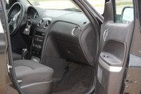 Picture of 2008 Chevrolet HHR LT2, interior