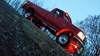 Picture of 1997 Ford F-250 2 Dr XL 4WD Extended Cab SB HD, exterior