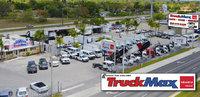 TruckmaxHomestead