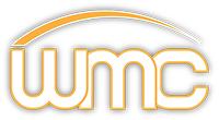 Westminster MotorCars logo