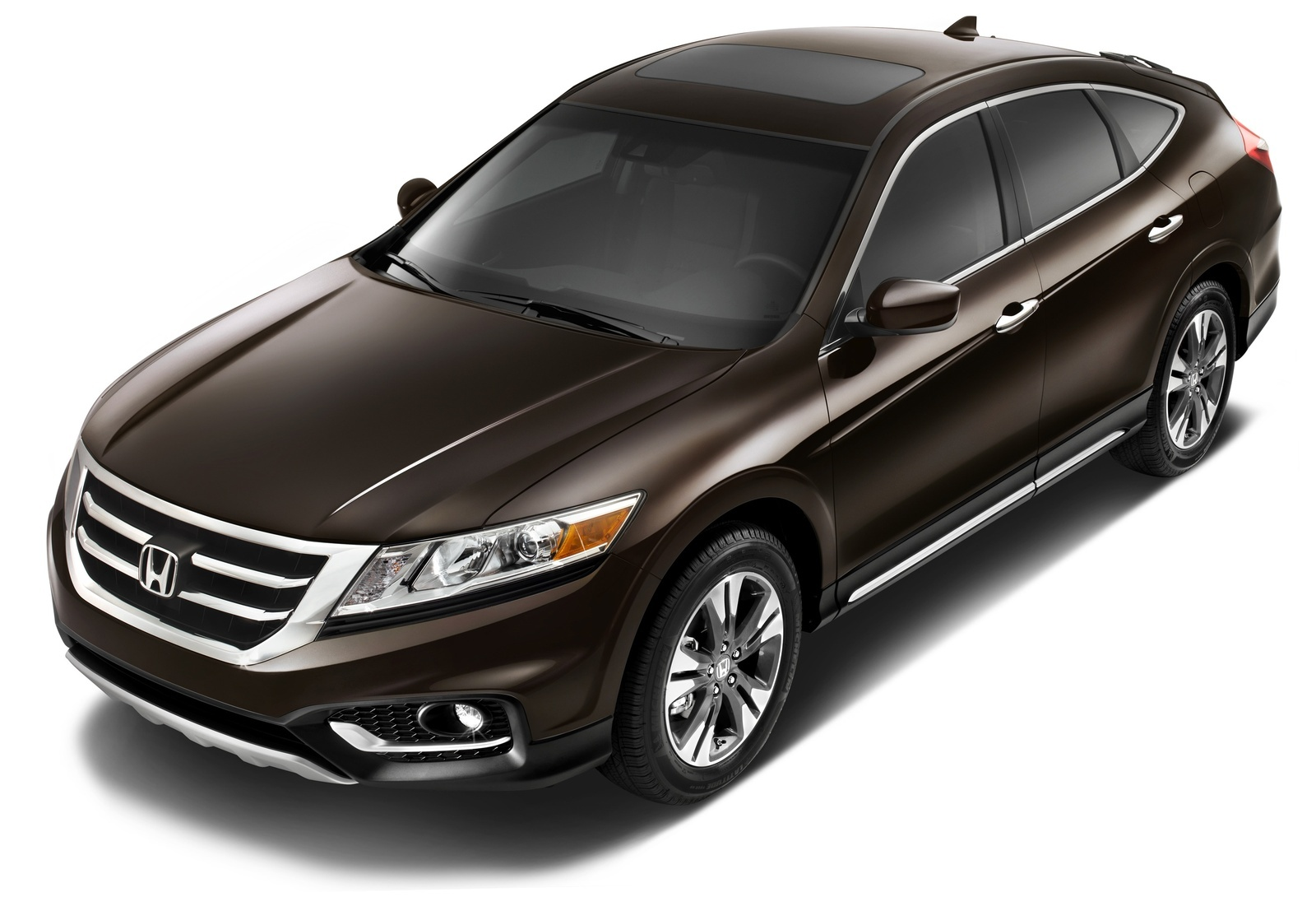 new 2015 honda crosstour for sale philadelphia pa cargurus. Black Bedroom Furniture Sets. Home Design Ideas