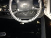 Picture of 1996 GMC Sierra 1500 C1500 SL Standard Cab SB, interior