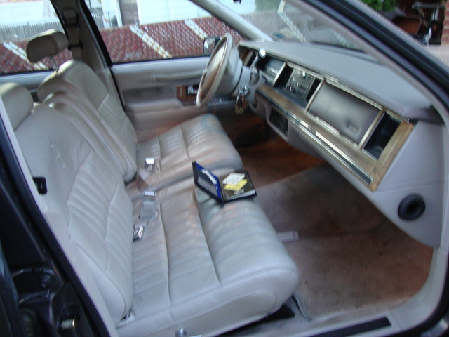 1991 lincoln continental pictures cargurus. Black Bedroom Furniture Sets. Home Design Ideas
