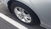 Picture of 2013 Hyundai Sonata GLS, exterior