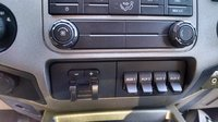 Picture of 2012 Ford F-250 Super Duty XLT SuperCab 4WD, interior
