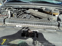 Picture of 2006 Ford E-350 Base, engine