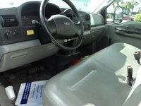 Picture of 2006 Ford E-350 Base, interior