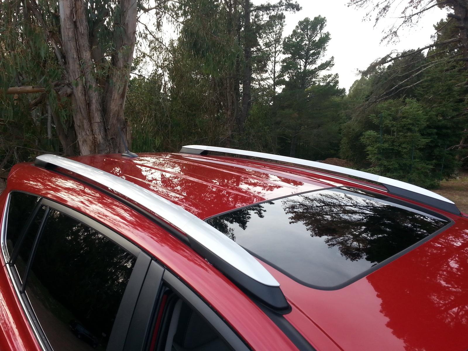 Picture of 2014 Toyota RAV4