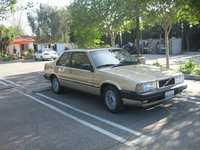 Picture of 1987 Volvo 780, exterior, gallery_worthy