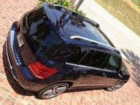 Picture of 2013 Mercedes-Benz GLK-Class GLK350, exterior