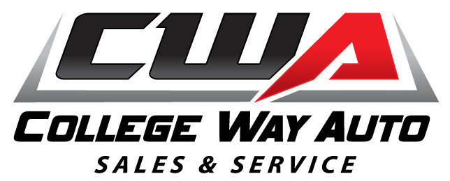 Gmc Dealers Mn >> College Way Auto Sales & Service - Fergus Falls, MN: Read Consumer reviews, Browse Used and New ...