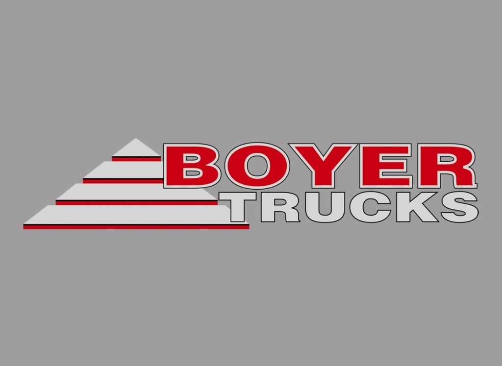 Gmc Dealers Mn >> Boyer Ford Trucks - Saint Paul, MN: Read Consumer reviews, Browse Used and New Cars for Sale