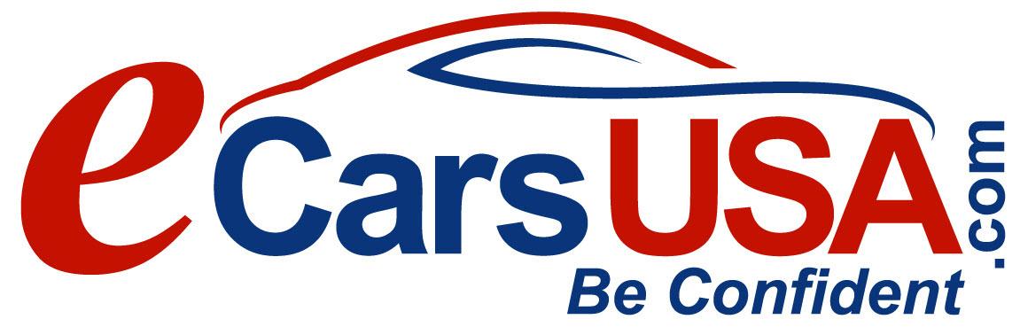 eCars USA, LLC - Rochester, NY: Read Consumer reviews ...