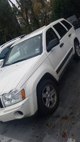 Picture of 2006 Jeep Grand Cherokee Laredo