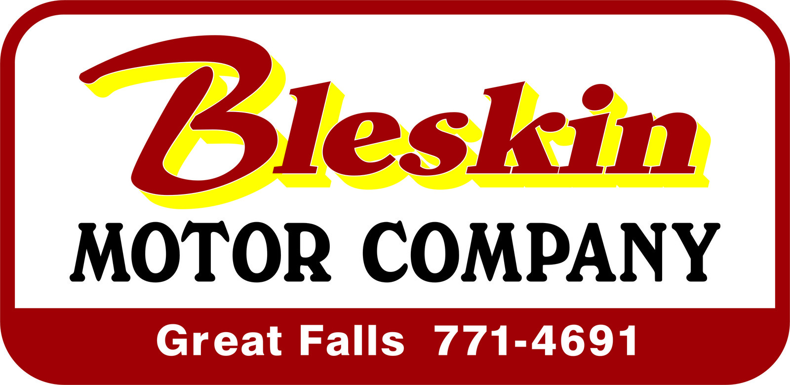 bleskin motors great falls mt reviews deals cargurus