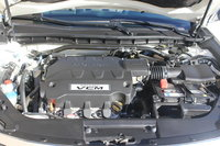 Picture of 2011 Honda Accord Crosstour EX-L 4WD w/ Navigation, engine