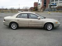 Picture of 2000 Buick Regal LS, exterior