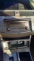 Picture of 2006 Toyota Avalon XL, interior