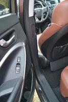 Picture of 2013 Hyundai Santa Fe 2.0T Sport AWD, interior