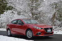 Picture of 2015 Mazda MAZDA3 i Grand Touring