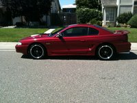94stangredcoupe_88BBROWN