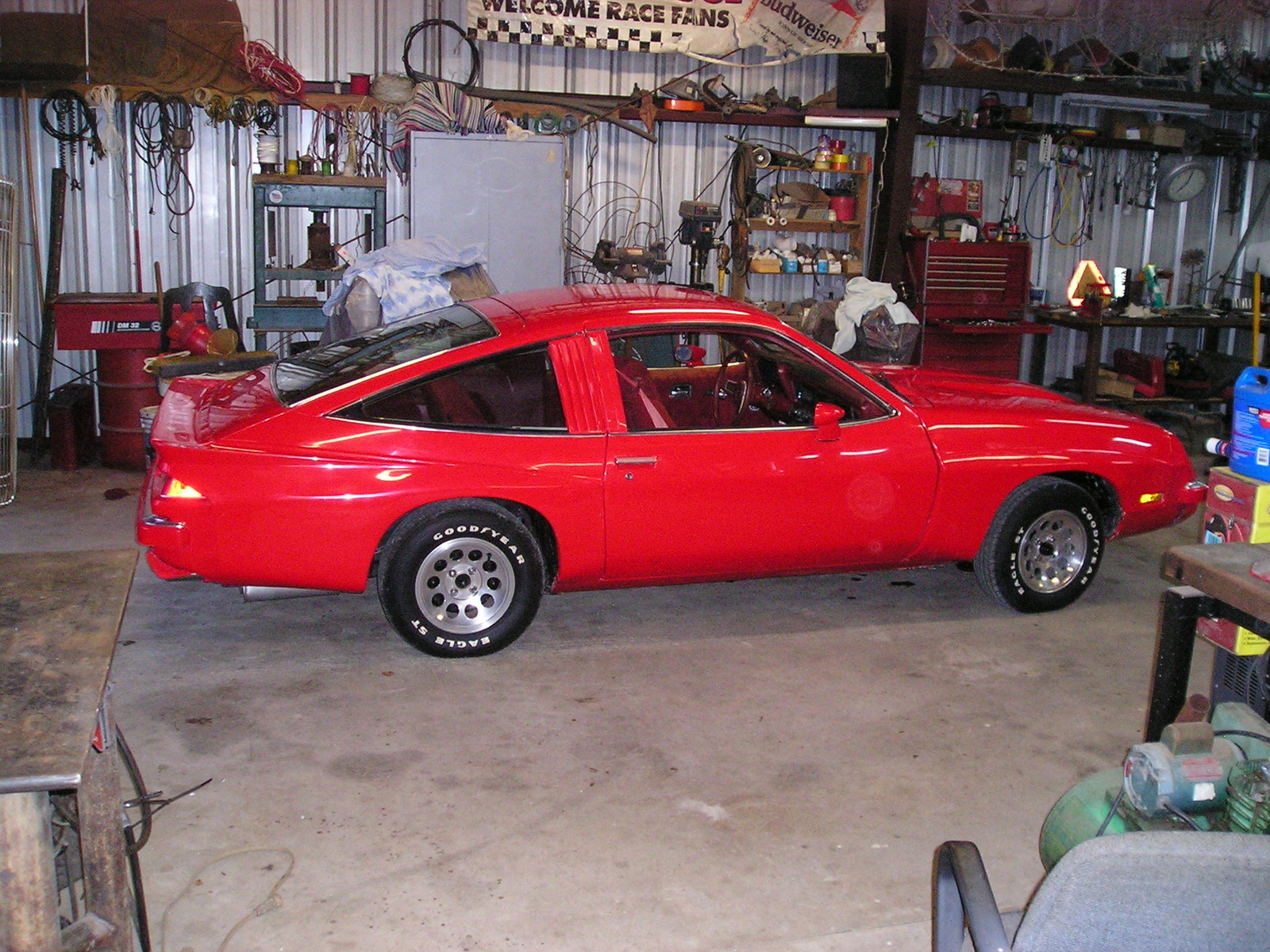 chevrolet monza questions i am looking for a 77 or 78 spyder please contact 7155609401 cargurus. Black Bedroom Furniture Sets. Home Design Ideas