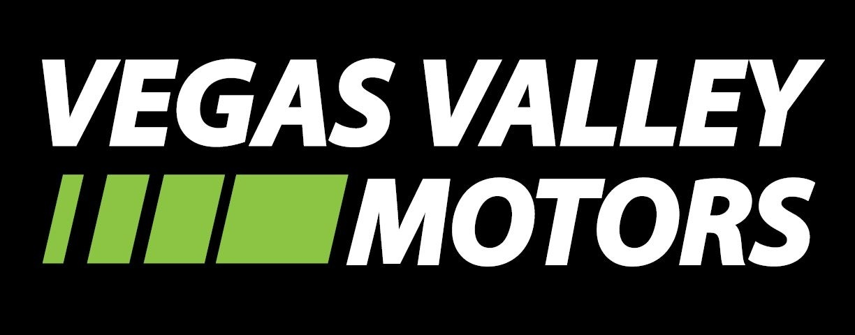 Vegas Valley Motors Las Vegas Nv Read Consumer Reviews Browse Used And New Cars For Sale