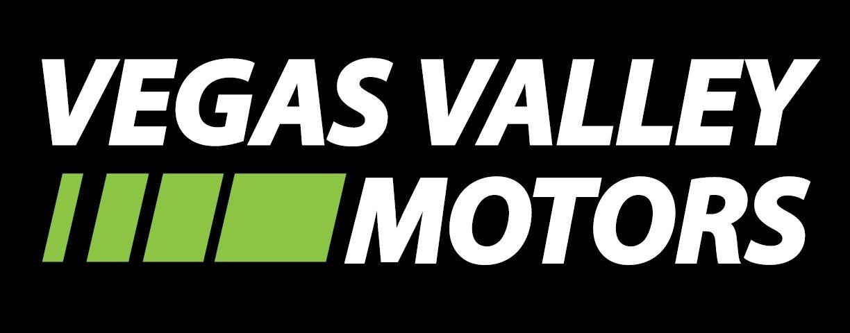 Vegas Valley Motors Las Vegas Nv Read Consumer Reviews