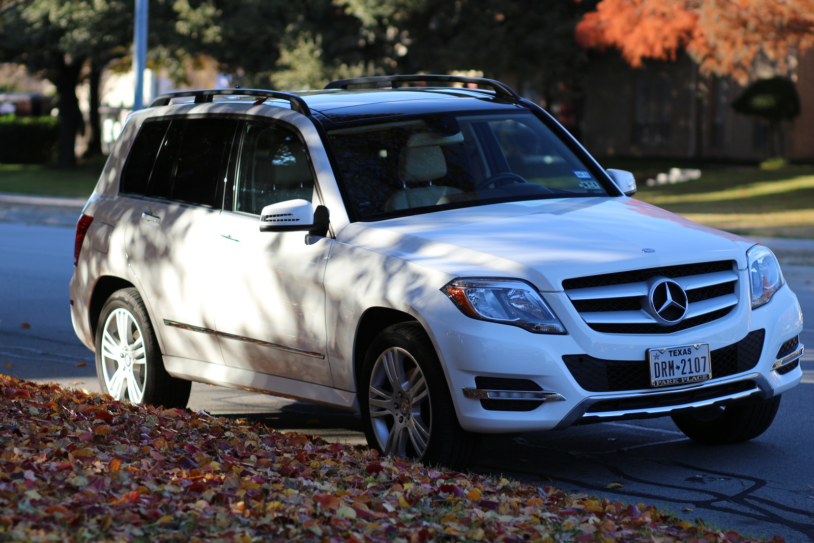 New 2015 mercedes benz glk class for sale cargurus for Mercedes benz glk class