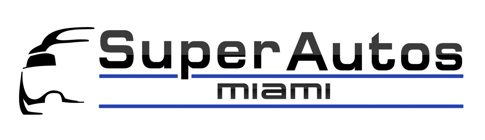 Superautos Miami Miami Fl Read Consumer Reviews