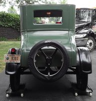 Picture of 1926 Ford Model T, exterior