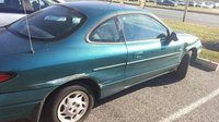 Picture of 1998 Ford Escort 2 Dr ZX2 Cool Coupe, exterior