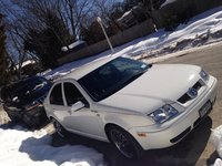 Picture of 2000 Volkswagen Jetta GL, exterior, gallery_worthy
