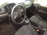 Picture of 2012 Volkswagen Golf PZEV, interior