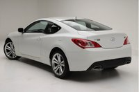 Picture of 2012 Hyundai Genesis Coupe 2.0T Premium, exterior