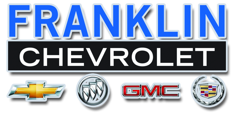 Franklin Chevrolet Cadillac Buick Gmc Statesboro Ga Read