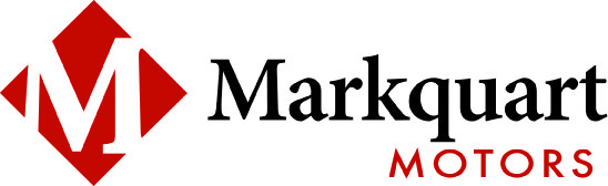 Markquart Motors - Chippewa Falls, WI: Read Consumer reviews, Browse Used and New Cars for Sale