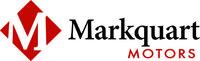 Markquart Motors logo