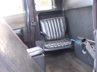 Picture of 1990 GMC S-15 2 Dr Sierra Classic Extended Cab SB, interior, gallery_worthy
